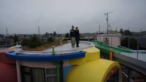LS_TC_Roof_top